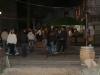 bertiolo2007-5