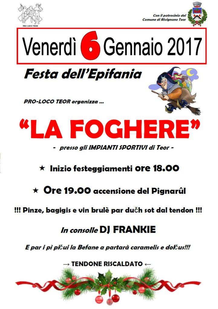 la-foghere-2017_locandina-a4