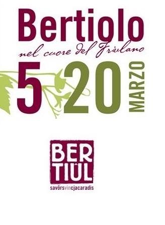 Bertiolo2016_copertina sito PLT