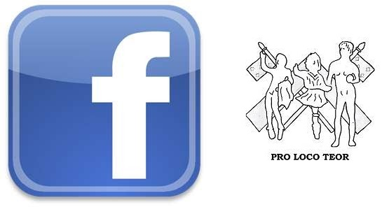 FB_PLT