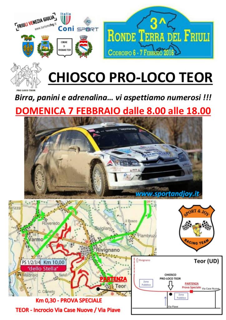 Volantino Chiosco PLT_Rally 07-02-2016