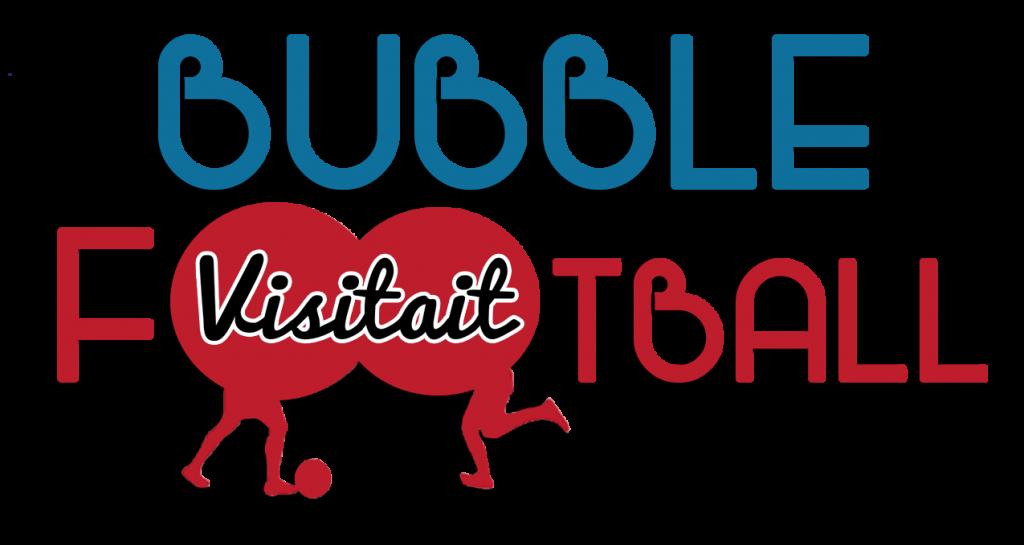 BUBBLEFOOTBALL-VISITAIT