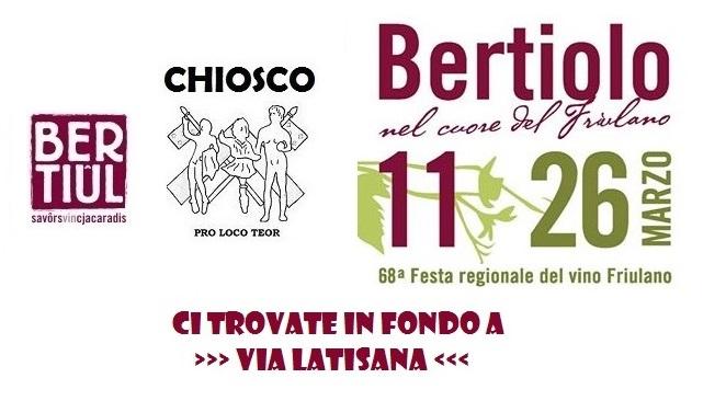 Bertiolo2017_copertina evento PLT FB